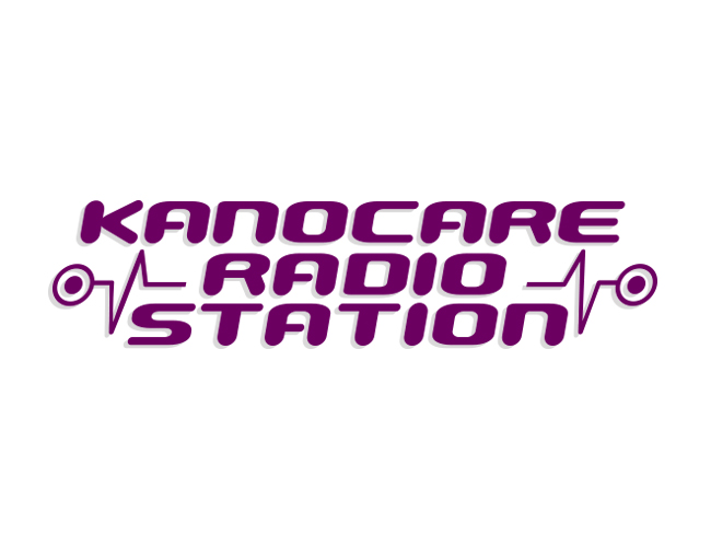 Portfolio_Radio_Logo